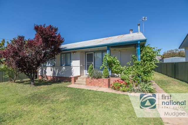 43 Burrundulla Avenue, Mudgee NSW 2850