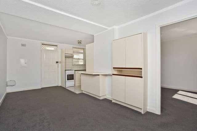 11/3 Bowman Street, South Perth WA 6151