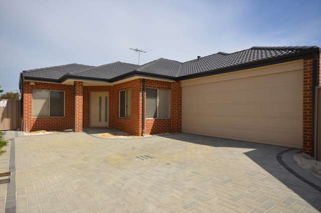 23A Russell Street, Morley WA 6062