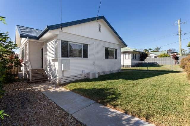 59 Battersby Street, Zillmere QLD 4034