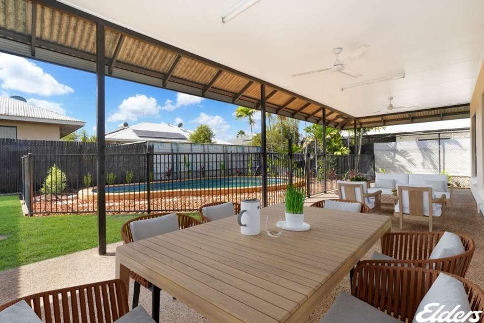 Third view of Homely house listing, 22 The Parade, Durack NT 830