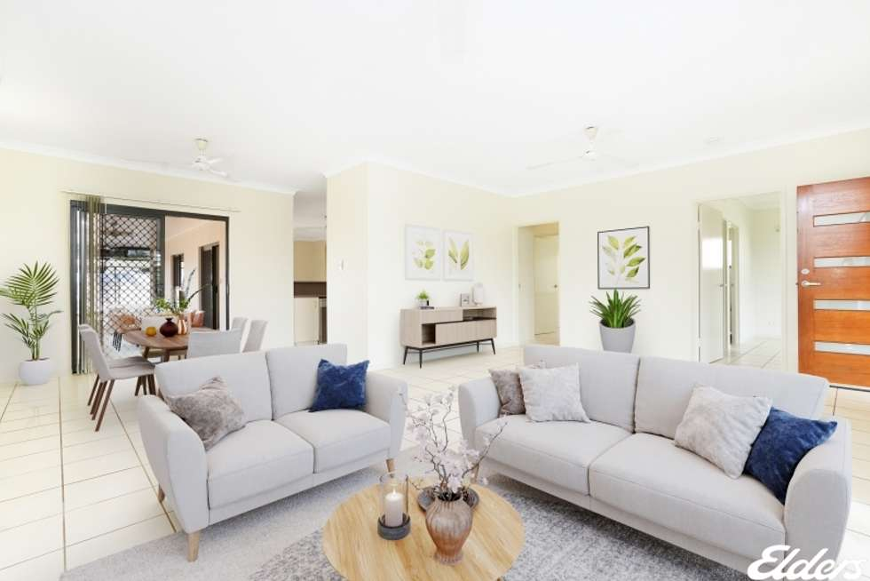 Fourth view of Homely house listing, 22 The Parade, Durack NT 830