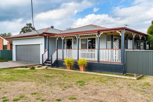 232 Church Street, Corowa NSW 2646