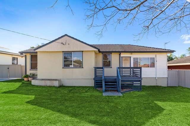 28 Lorking Street, Bellambi NSW 2518