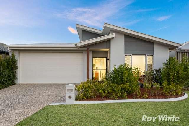 15 Foxx Court, Yarrabilba QLD 4207