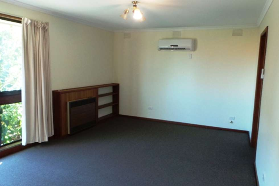 Second view of Homely unit listing, 8/37 Clyde Road, Berwick VIC 3806