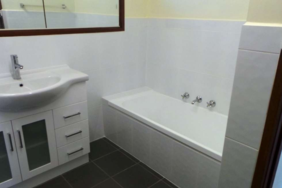 Third view of Homely unit listing, 8/37 Clyde Road, Berwick VIC 3806