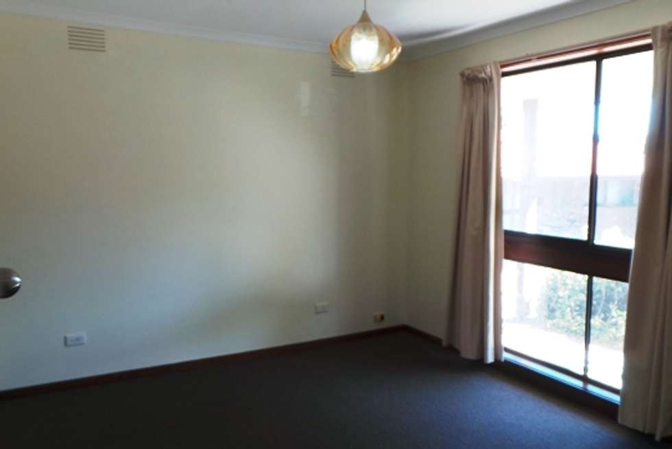 Fourth view of Homely unit listing, 8/37 Clyde Road, Berwick VIC 3806