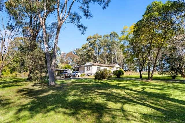 6 Ashford Road, Vineyard NSW 2765