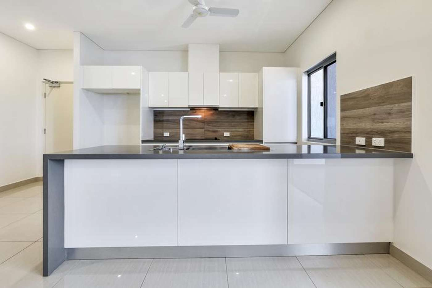 Main view of Homely unit listing, 6/3 Coronation Drive, Stuart Park NT 820