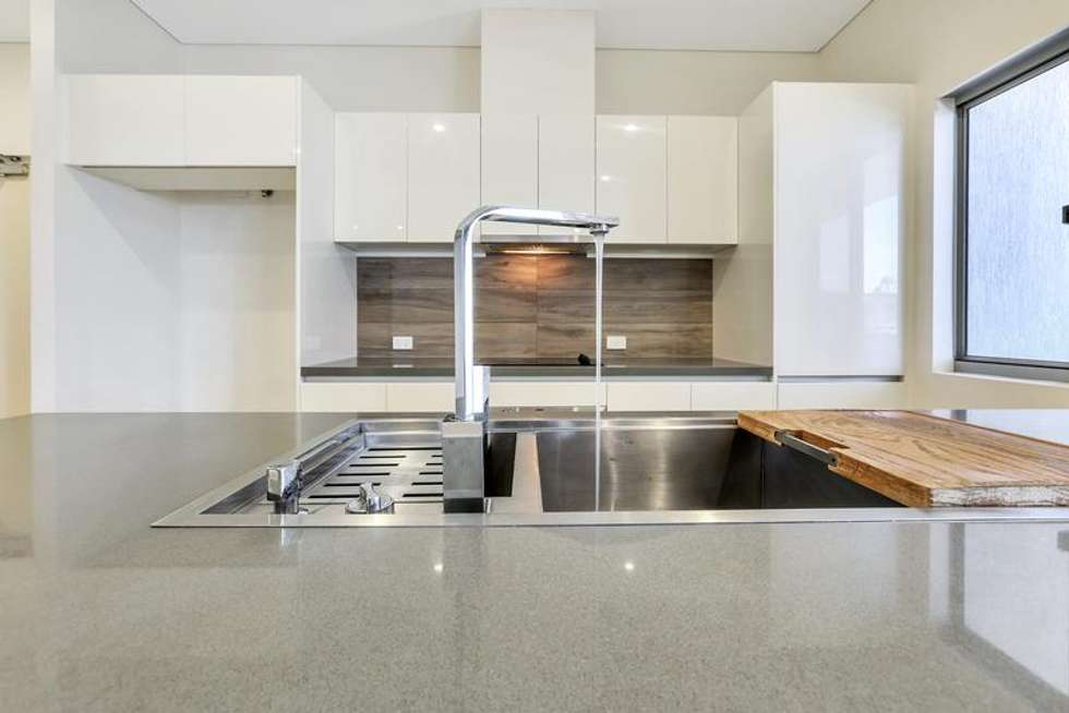 Third view of Homely unit listing, 6/3 Coronation Drive, Stuart Park NT 820
