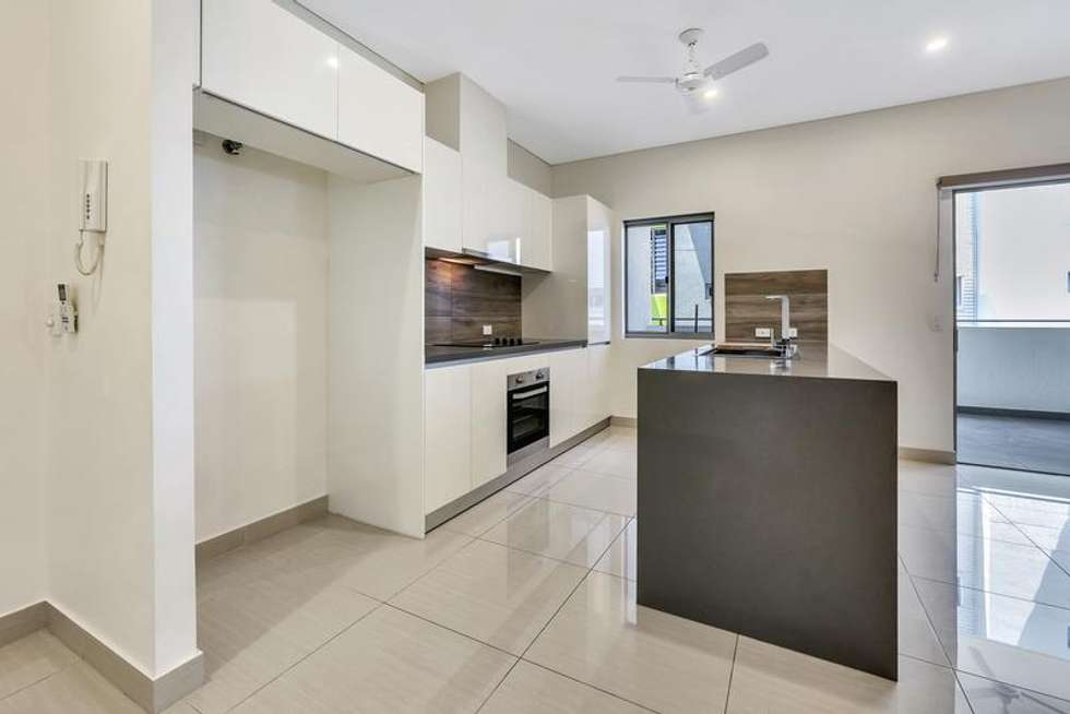 Fourth view of Homely unit listing, 6/3 Coronation Drive, Stuart Park NT 820