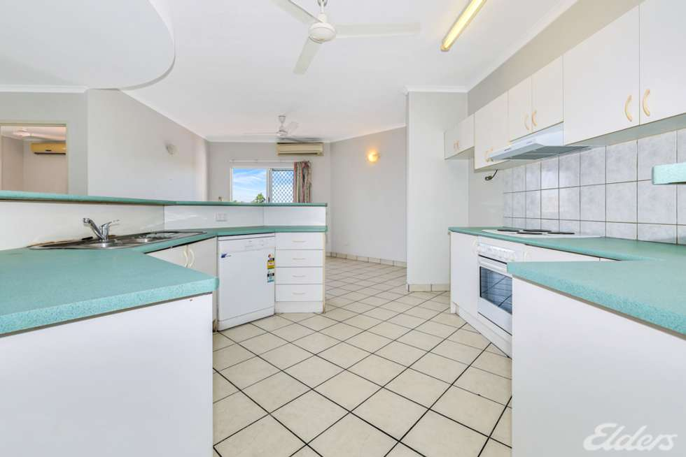 Fourth view of Homely unit listing, 11/16-18 Coronation Drive, Stuart Park NT 820
