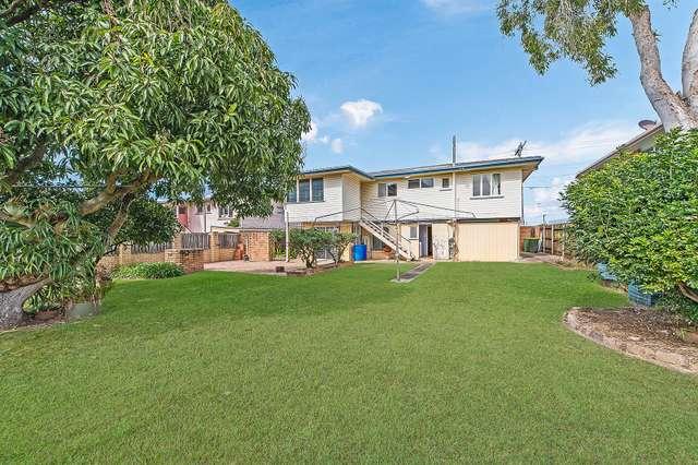 210 Duffield Road, Clontarf QLD 4019