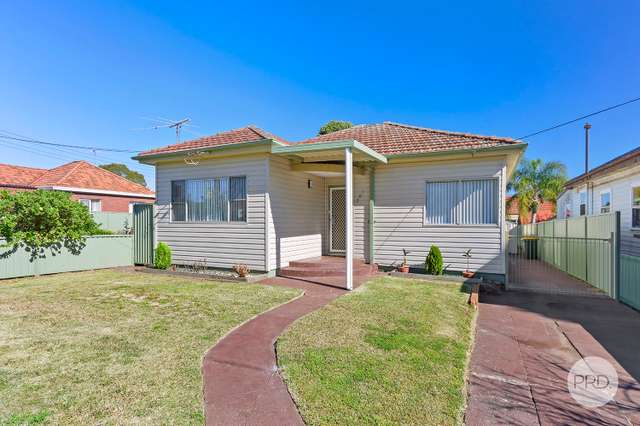 207 Belmore Road, Riverwood NSW 2210