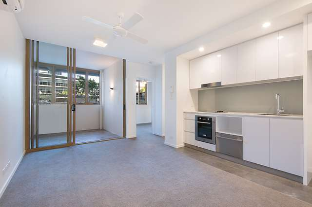 106/16 Brewers Street, Bowen Hills QLD 4006