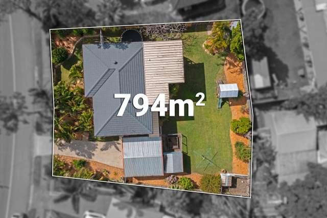 33 Bluebell Street, Alexandra Hills QLD 4161