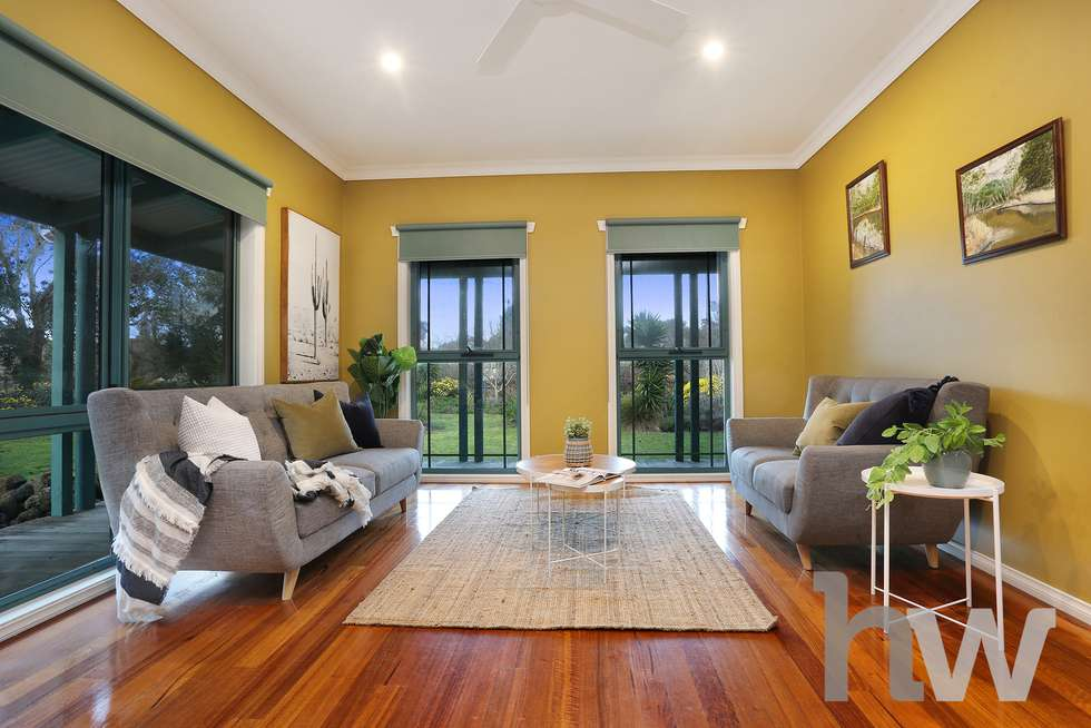 Fourth view of Homely house listing, 11-13 Lennox Court, Drysdale VIC 3222