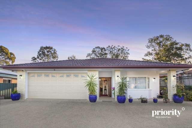 5 Ewan Place, Bracken Ridge QLD 4017