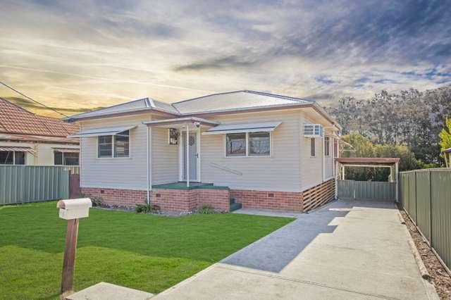 15 High Street North, Taree NSW 2430