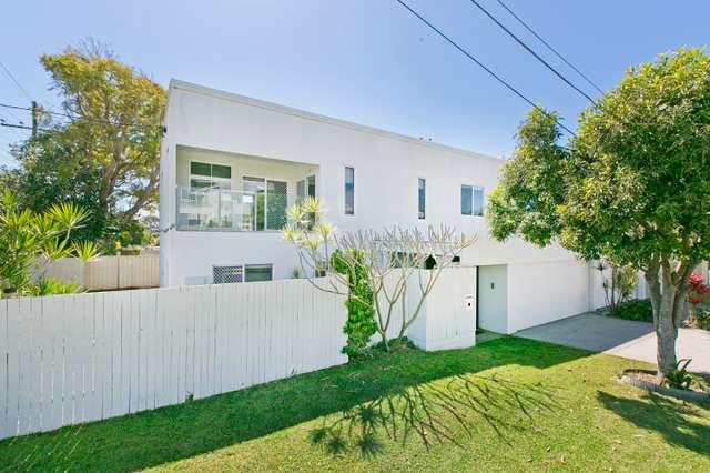 4 Arthur Street, Ormiston QLD 4160