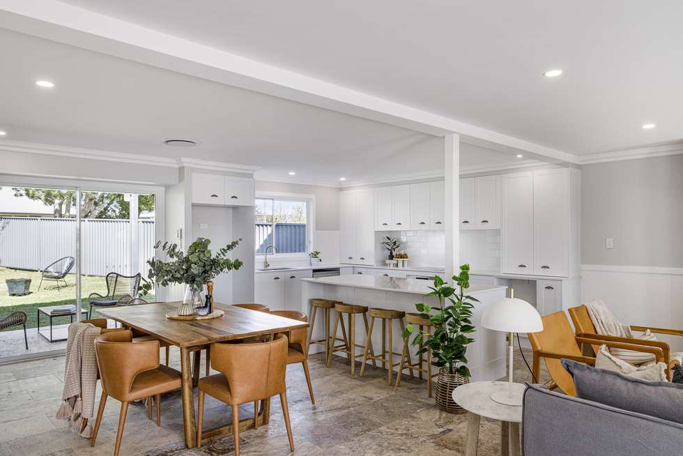 Second view of Homely house listing, 2 Colwell Lane, Beechwood NSW 2446