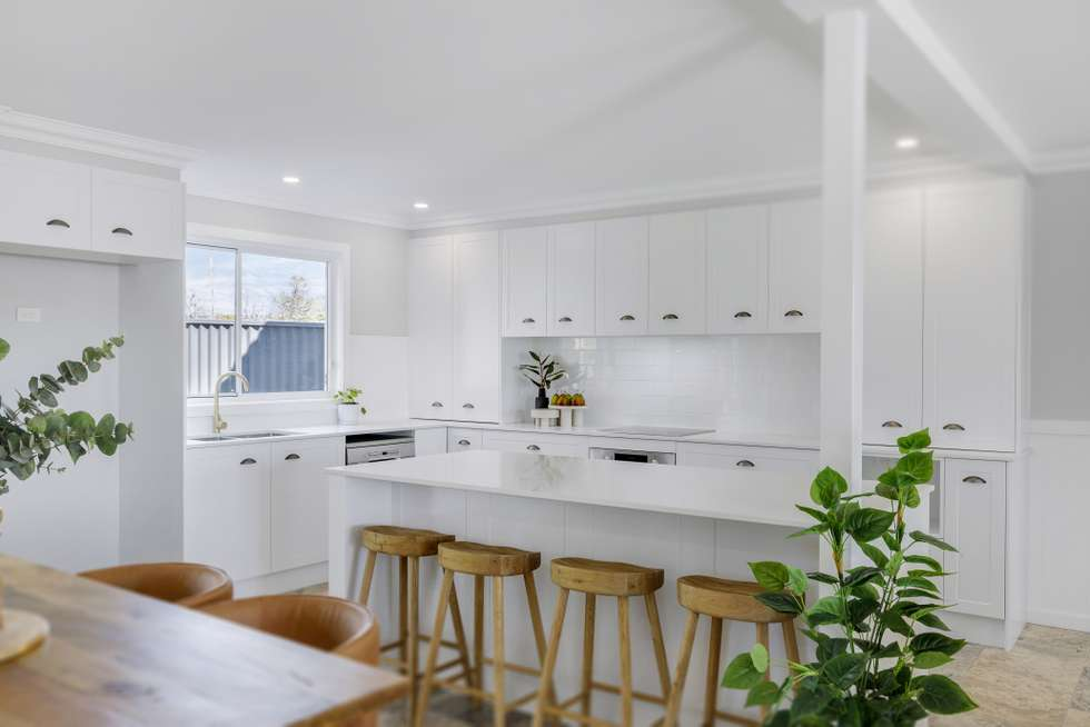 Fourth view of Homely house listing, 2 Colwell Lane, Beechwood NSW 2446