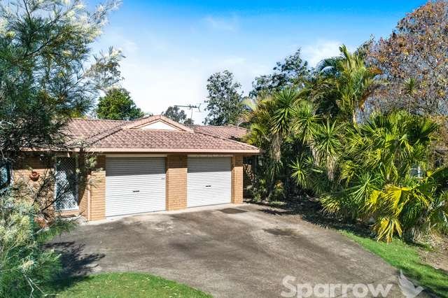 2/15 Mooney Close, Goodna QLD 4300