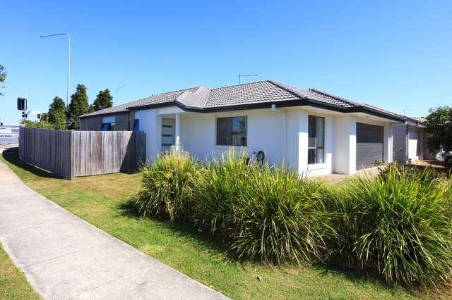 2 Gunther Avenue, Coomera QLD 4209