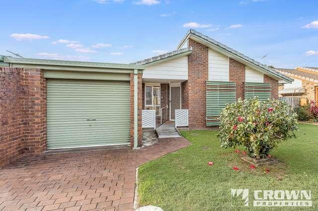 36/2 Wattle Road, Rothwell QLD 4022