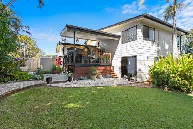 7 Caledon Street, Bracken Ridge QLD 4017