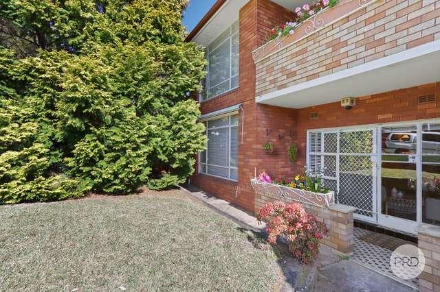 1/41 Letitia Street, Oatley NSW 2223
