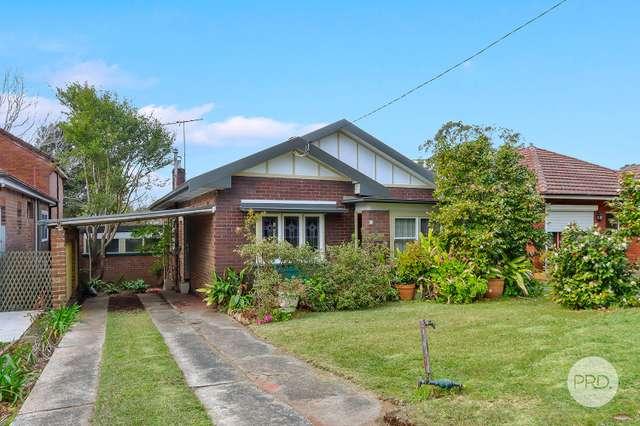 20 Renown Avenue, Oatley NSW 2223