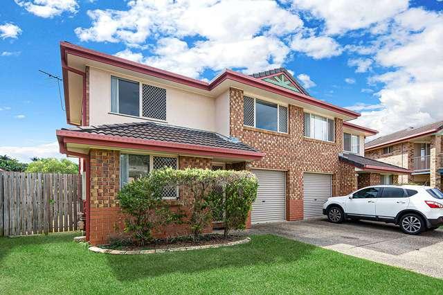 16/217-235 Murphy Road, Geebung QLD 4034