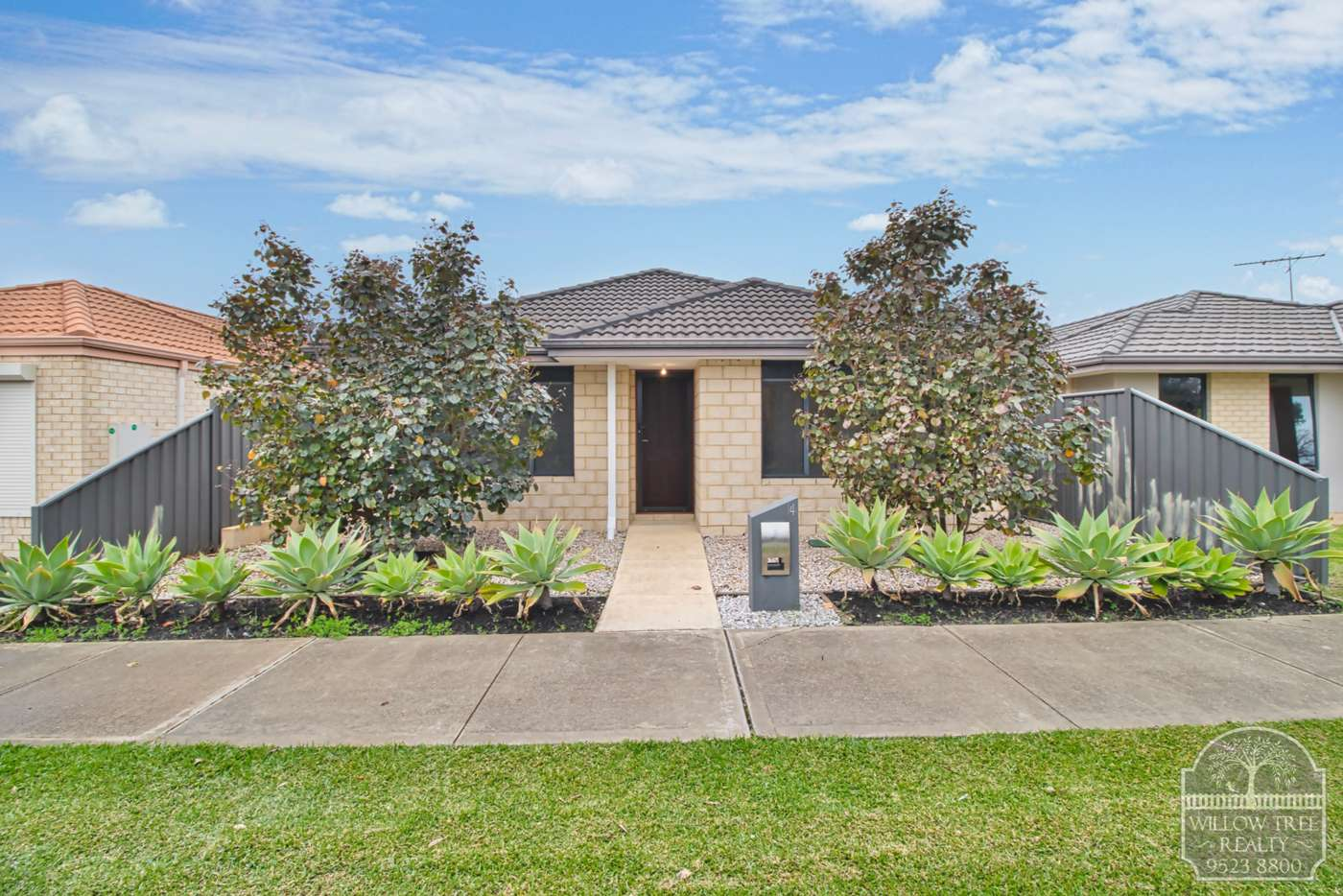 Main view of Homely house listing, 14 Bettong Street, Baldivis WA 6171