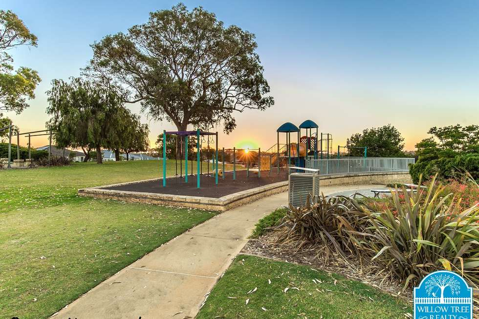 Third view of Homely house listing, 14 Bettong Street, Baldivis WA 6171