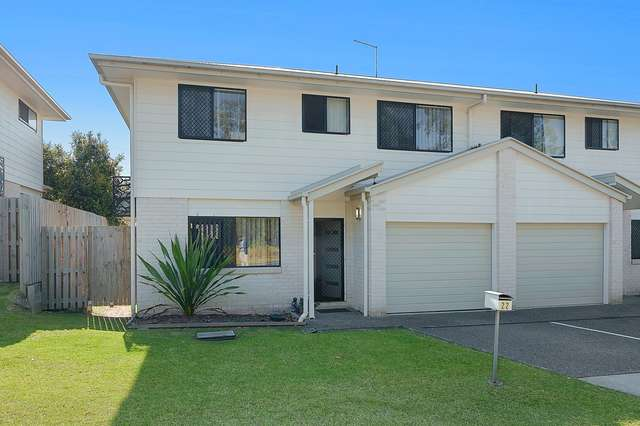 22/40 Maryvale Road, Mango Hill QLD 4509