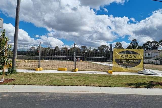 Lot 20, 44 Maple Road, Casula NSW 2170