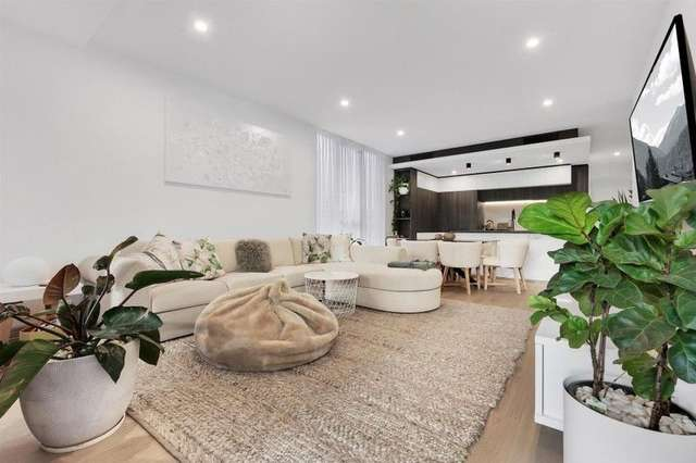 20208/33 Manning Street, South Brisbane QLD 4101