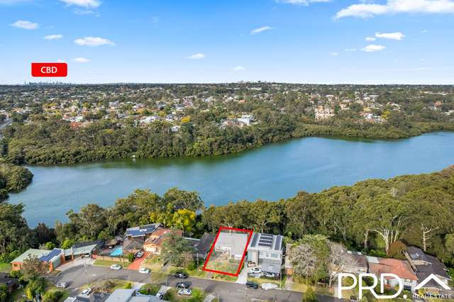 12 Riverview Road, Padstow Heights NSW 2211