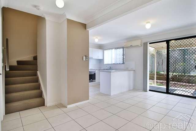 14/2 Sienna Street, Ellen Grove QLD 4078