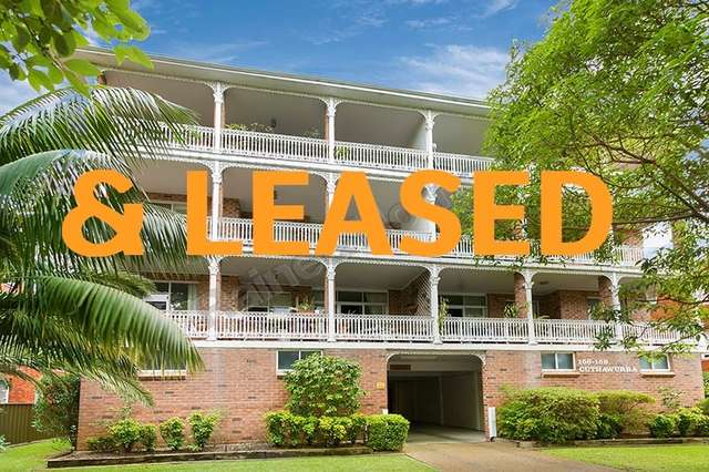 11/156 Russell Ave, Dolls Point NSW 2219