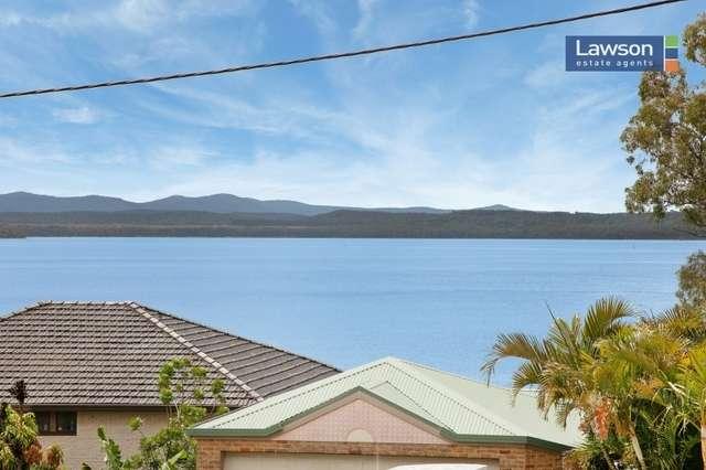 106 Beach Road, Silverwater NSW 2264