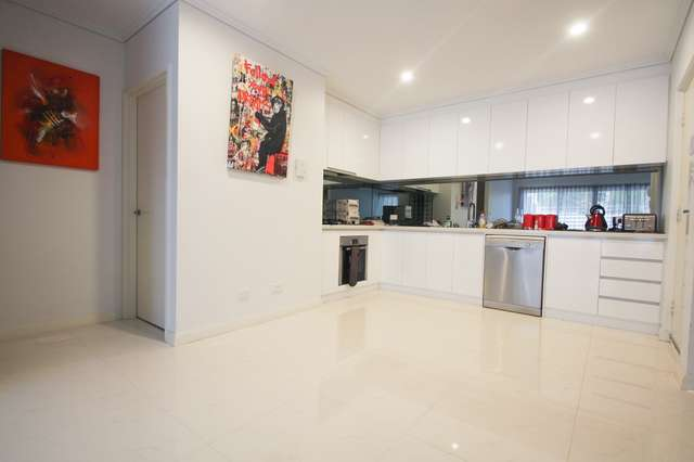 3/363 Flinders Street, Nollamara WA 6061