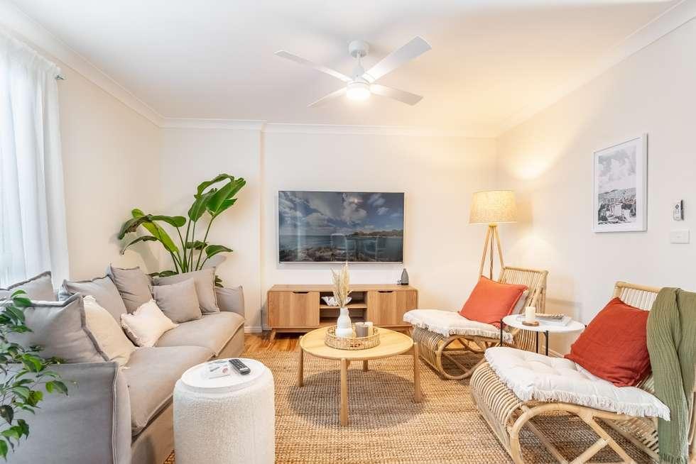 Fourth view of Homely unit listing, 4/42 Byron Street, Lennox Head NSW 2478