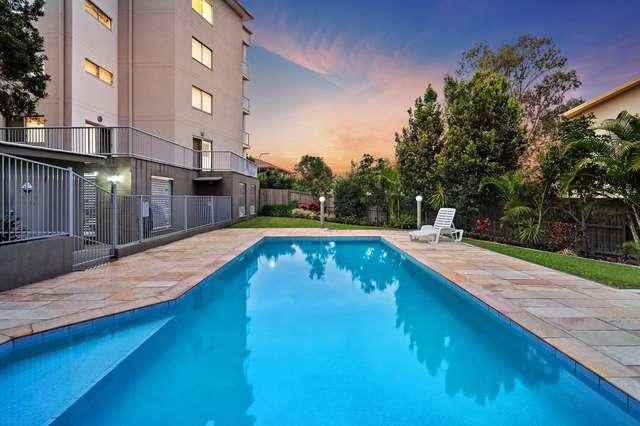 8/60 Prospect Road, Gaythorne QLD 4051