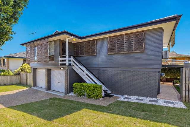 19 Stockyard Street, Wynnum West QLD 4178