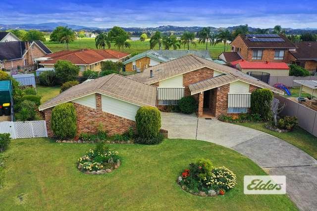 16 Anita Close, Taree NSW 2430