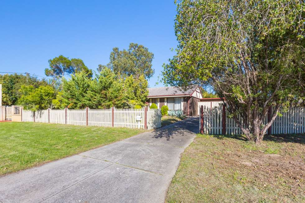 Second view of Homely house listing, 1 Lubberdina Court, Gosnells WA 6110