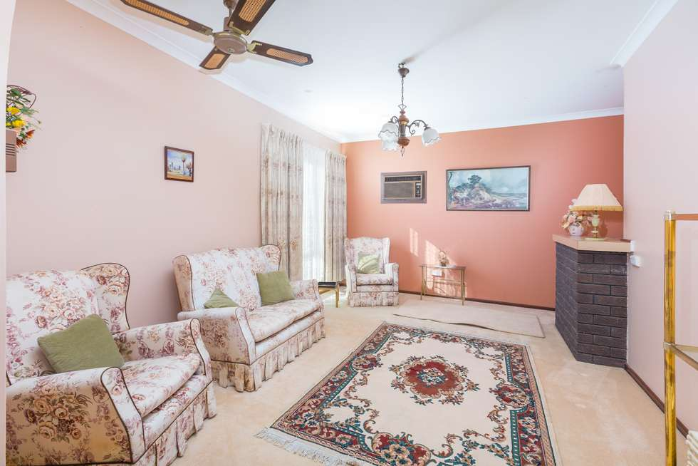 Third view of Homely house listing, 1 Lubberdina Court, Gosnells WA 6110